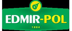 edmir_logo_big_1994